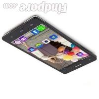 Goophone S9 smartphone photo 2