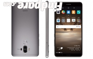 Huawei Mate 9 AL00 4GB 64GB smartphone photo 3