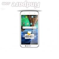 Neken N3 smartphone photo 4