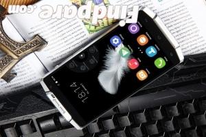 OUKITEL K10000 Pro smartphone photo 1