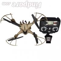 MJX X401H drone photo 3
