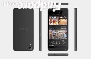 HTC Desire 626 smartphone photo 1