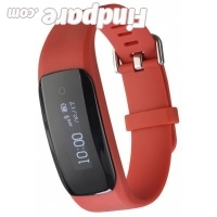Lenovo HW01 Plus Sport smart band photo 9