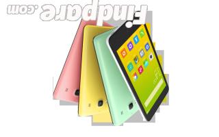 Xiaomi Redmi 2A Enhanced Edition smartphone photo 6