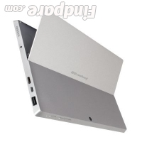 Jumper EZpad 5SE tablet photo 3