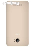 Intex Cloud Q11 4G smartphone photo 2