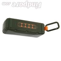 GBTIGER V3 portable speaker photo 9