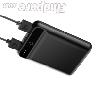 USAMS US-CD22 power bank photo 2