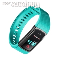 LEMFO LT01 Sport smart band photo 10