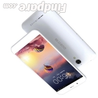 Bluboo XFire smartphone photo 4