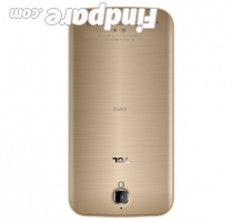 TCL M2L smartphone photo 1