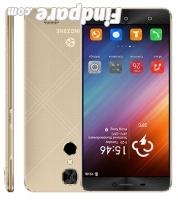 KINGZONE N10 smartphone photo 2