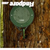 MIFA F10 portable speaker photo 10