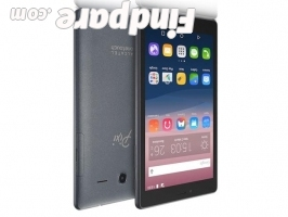 Alcatel Pixi 4 (7) 4G tablet photo 2
