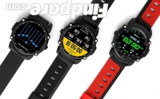 KingWear FS08 smart watch photo 13