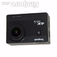 Soopash SP11 action camera photo 4