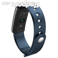 Zeblaze Arch Sport smart band photo 11