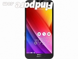ASUS ZenFone Max ZC550KL (2016) 3GB 32GB smartphone photo 1
