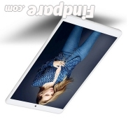 Teclast X80 Plus Dual OS tablet photo 2