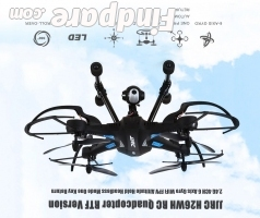 JJRC H26WH drone photo 1