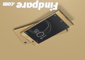 SONY Xperia XA1 Single Sim smartphone photo 4