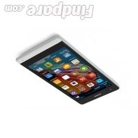 UMI X1 Pro smartphone photo 3