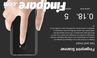 Ulefone S8 smartphone photo 3