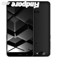 Elephone P8 Mini 2017 smartphone photo 3