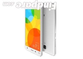 Xiaomi Mi4 2GB 16GB 4G smartphone photo 1