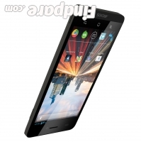 Archos 45b Helium 4G smartphone photo 2