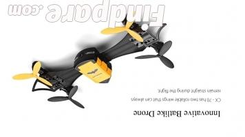 Cheerson CX - 70 drone photo 3