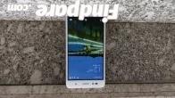 Lava Z10 smartphone photo 2
