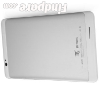 Cube T8S 1GB 8GB tablet photo 1