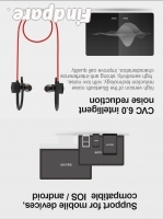 DACOM G18 wireless earphones photo 8