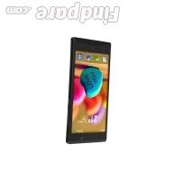 Woxter Zielo Z-400 smartphone photo 1