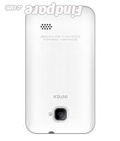 Intex Cloud X15 Plus smartphone photo 1