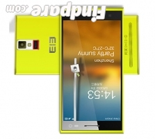 Elephone P2000c smartphone photo 3