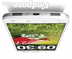 LG G Pro Lite smartphone photo 2