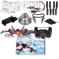 JJRC H12w drone photo 6