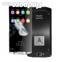 OUKITEL K10000 smartphone photo 4