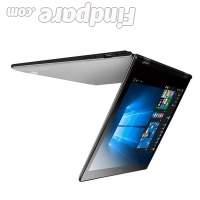 Onda OBook 11 Plus Plus 4GB-32GB tablet photo 2