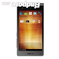 Huawei Ascend G535 smartphone photo 2