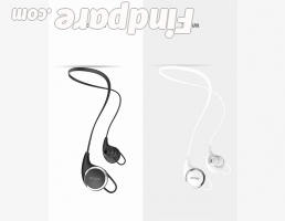 QCY QY8 wireless earphones photo 12