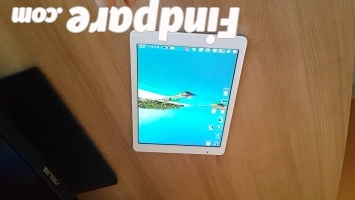 Teclast X98 Air III tablet photo 5