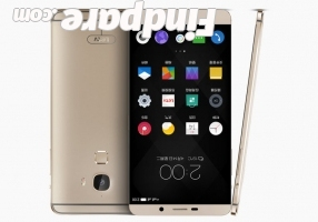 LeEco (LeTV) Le Max X900 64GB smartphone photo 9