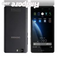 DOOGEE X5 Pro smartphone photo 1