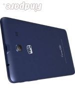Micromax Canvas Tab P701 tablet photo 5