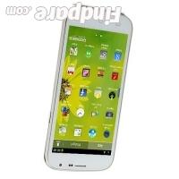 DOOGEE Discovery DG500C smartphone photo 2