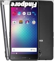 BLU R1 HD smartphone photo 6