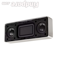 Xiaomi Mi Basic 2 portable speaker photo 11